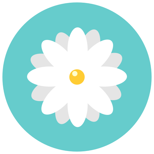 cropped-1480109768_flower_flowers_blossom-01.png