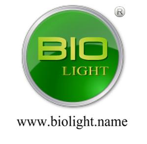 Биолайт 89065647461