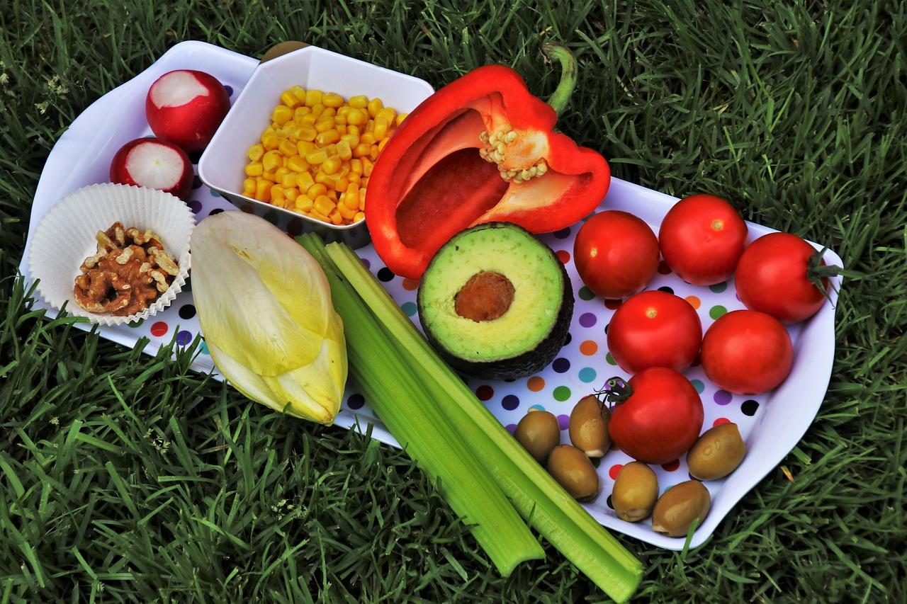 diet-ovoshifrukti