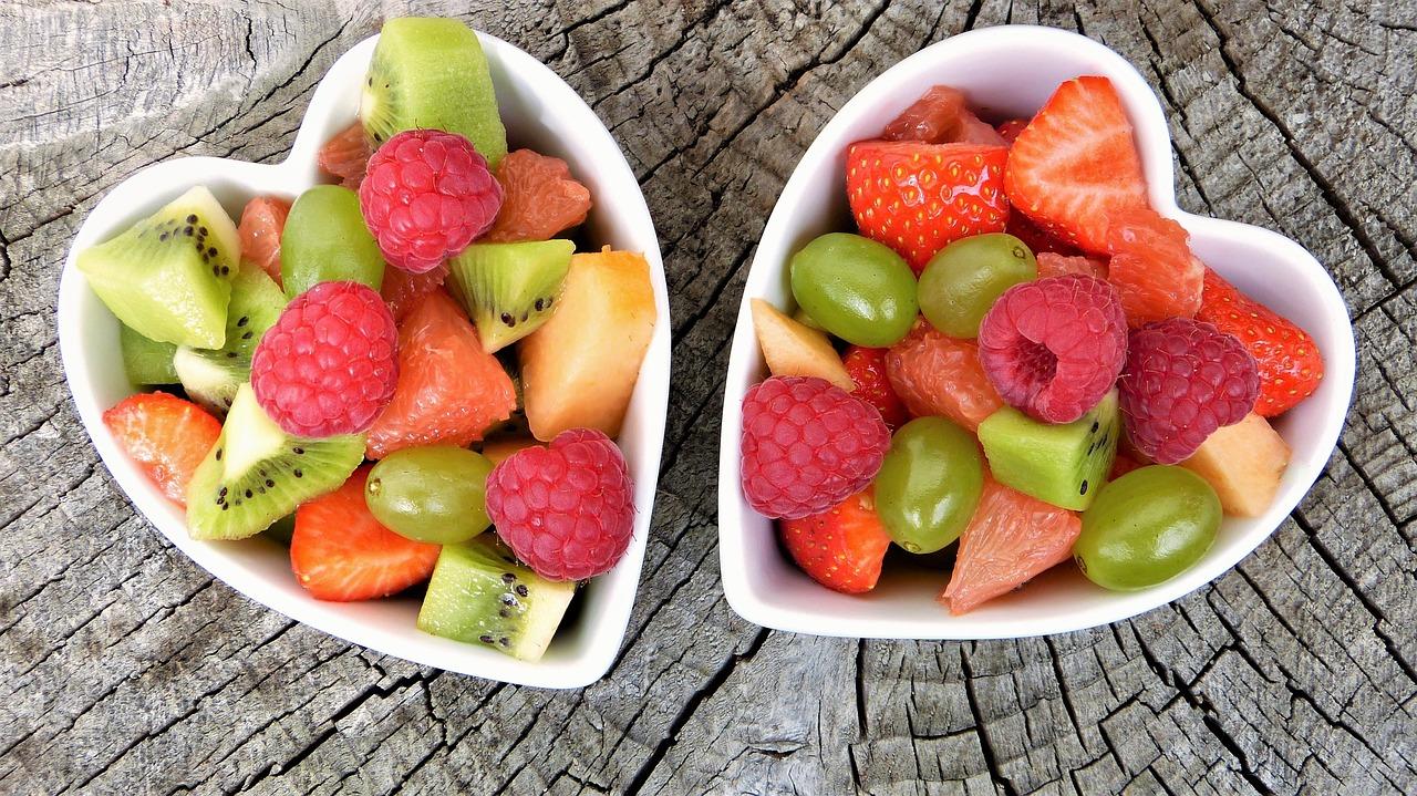 fruit-yagodi