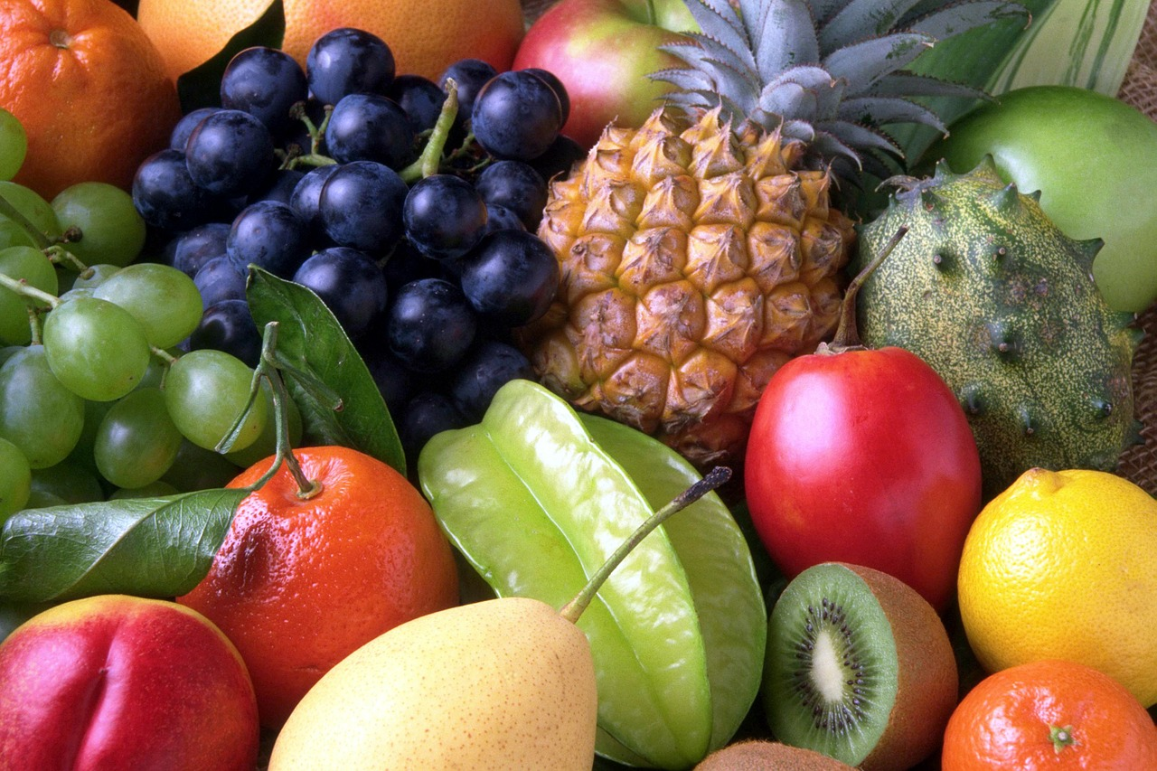 fruits-frukti
